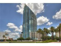 View 777 N Ashley Dr # 2805 Tampa FL