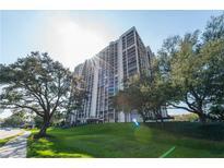 View 3301 Bayshore Blvd # 2109A Tampa FL