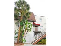 View 9101 Tudor Dr # F206 Tampa FL