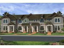 View 12514 Rangeland Blvd Odessa FL
