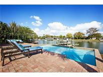 View 3933 Fontainebleau Dr Tampa FL
