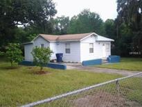 View 8711 N 37Th St Tampa FL