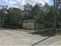 View 8715 N 37Th St Tampa FL