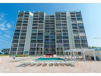 View 1380 Gulf Blvd # 405 Clearwater Beach FL
