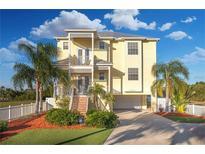 View 1101 Apollo Beach Blvd Apollo Beach FL