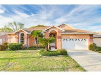 View 8953 Easthaven Ct New Port Richey FL