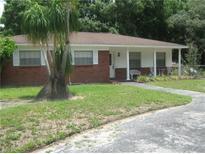 View 6709 N Gunlock Ave Tampa FL
