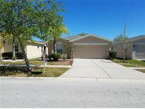 View 7708 Carriage Pointe Dr Gibsonton FL