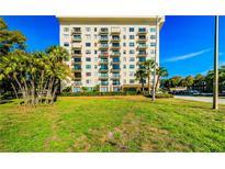View 2109 Bayshore Blvd # 405 Tampa FL