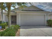 View 7878 Carriage Pointe Dr Gibsonton FL