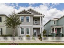 View 11316 Grand Park Ave Riverview FL