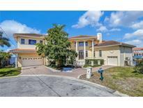 View 4941 N Melrose Ave Tampa FL