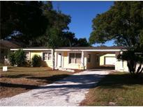 View 8706 N Larkhall Pl Tampa FL