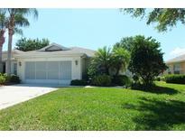 View 2333 Brookfield Greens Cir # 0 Sun City Center FL