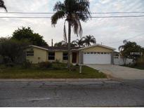 View 319 W Martin Luther King Jr Dr Tarpon Springs FL