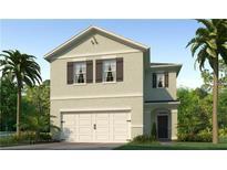 View 8104 59Th Way Pinellas Park FL