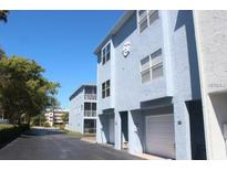 View 545 Pinellas Bayway S # 203 Tierra Verde FL