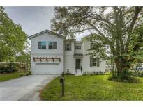 View 3616 S Gardenia Ave Tampa FL