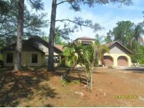 View 7232 Quail Hollow Blvd Wesley Chapel FL