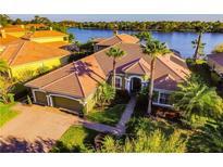 View 9614 Tree Tops Lake Rd Tampa FL