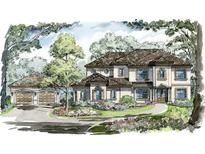 View 18341 Wayne Rd Odessa FL