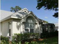 View 902 Silverthorn Ln # 902 Ruskin FL