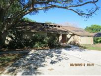 View 6322 Jacqueline Arbor Dr Temple Terrace FL