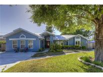 View 857 Harbor Hill Dr Safety Harbor FL