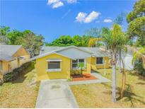 View 12429 Mondragon Dr Tampa FL
