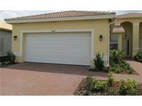 View 4844 Marble Springs Cir Wimauma FL