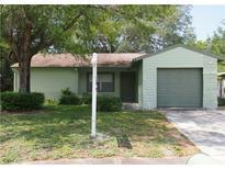 View 13904 Fullerton Dr Tampa FL