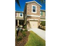 View 12591 Streamdale Dr Tampa FL