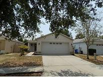 View 430 Maple Pointe Dr Seffner FL