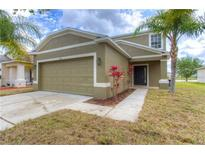 View 7959 Carriage Pointe Dr Gibsonton FL