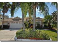 View 5122 Timber Chase Way Sarasota FL
