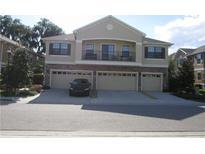 View 5721 Kingletsound Pl Lithia FL