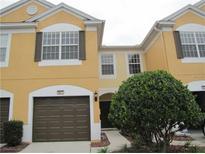 View 6811 Charlotte Harbor Way Tampa FL