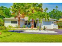 View 3827 Shore Acres Blvd Ne St Petersburg FL