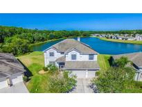 View 4547 Roslyn Ct Land O Lakes FL