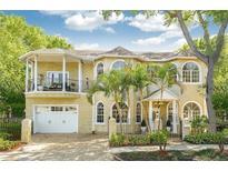View 2308 W Jetton Ave Tampa FL
