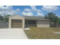 View 14515 Farm Hills Pl Tampa FL