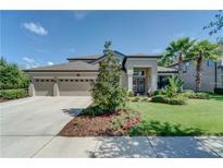 View 15635 Hampton Village Dr Tampa FL