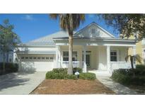 View 5612 Seagrass Pl Apollo Beach FL