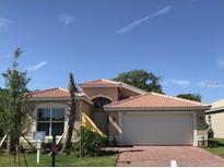 View 16107 Cedar Key Dr Wimauma FL