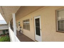 View 10039 62Nd Ave N # 25 St Petersburg FL