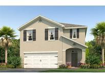 View 5934 81St Ave Pinellas Park FL