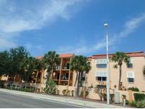 View 8911 Blind Pass Rd # 313 St Pete Beach FL