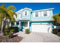 View 6412 Key Island Ave Apollo Beach FL