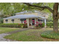 View 4301 W Leona St Tampa FL