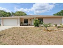 View 24047 Timberset Ct Lutz FL